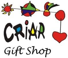 Criar Gift Shop